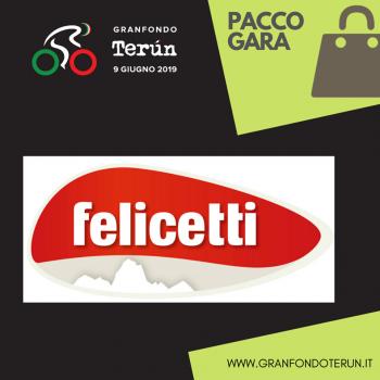 Pastificio Felicetti