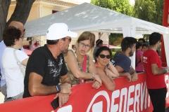 reportage villaggio terun-130